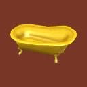 Bath/Appliance Furniture (Pocket Camp)