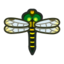 NH-Icon-bandeddragonfly.png