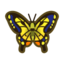 NH-Icon-tigerbutterfly.png