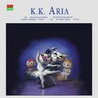 NH-Album Cover-K.K. Aria.png
