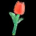 NH-Tulip wand