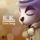 NH-Album Cover-K.K. Love Song.png