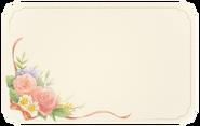 NH-Flower-bouquet card