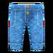 NH-Bottoms-Acid-washed jeans (blue).png