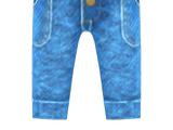 Clothing (New Horizons)/Bottoms