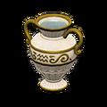 NH-Furniture-Aquarius urn