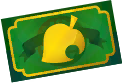 PC-icon-Leaf Ticket.png
