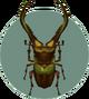 Cyclommatus (City Folk).png