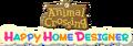 Animal-crossing-happy-h-5582e073813d3