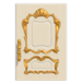 NH-House Customization-white fancy door (square).png