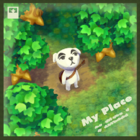NH-Album Cover-My Place.png