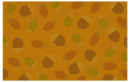 NH-Fall 3 card