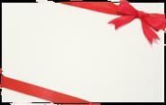 NH-Ribbon card