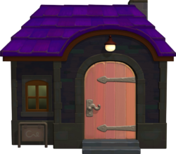 NH Muffy House Ext.png