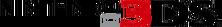 3D logo.png