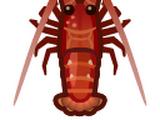 Guide:October deep-sea creature list (New Horizons)