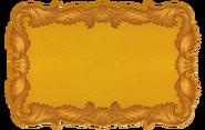 NH-Decorative card