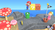NH-Promo 1.8.0 Super Mario Update 6