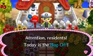 NL-BugOffBegin
