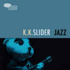 NH-Album Cover-K.K. Jazz.png