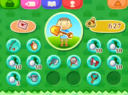NL-turnipspocket