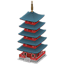 NH-Furniture-Pagoda