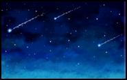 NH-Shooting-stars card