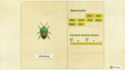 NH-encyclopedia-Stinkbug.jpg