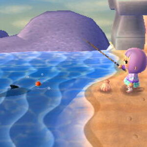 List Of Fish By Shadow Size Animal Crossing Wiki Fandom For crops that require harvesting at a specific stage, you can use a crop harvester with a cropnalyzer in it, or a multifarm in orchard mode. list of fish by shadow size animal