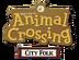 Animal Crossing- City Folk (logo).png