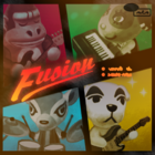 NH-Album Cover-K.K. Fusion.png