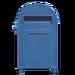 NH-House Customization-blue large mailbox.png