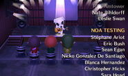 K.K. Slider Performance With Players (10)