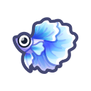 NH-Icon-betta