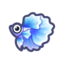 NH-Icon-betta.png