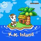 NH-Album Cover-K.K. Island.png