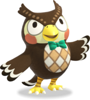 Blathers NH - alt.png