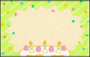 NH-Birthday-cake card