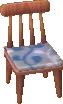 Seats (New Leaf)