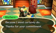 Fossil complete new leaf 3