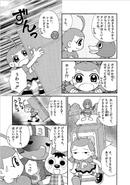 Minna no Dōbutsu no Mori page 9
