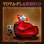 NH-Album Cover-K.K. Flamenco.png