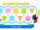 Animal Crossing: Sweet Day
