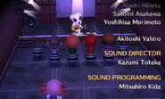 K.K. Slider Performance With Players (4)