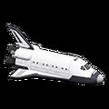 NH-Furniture-Space shuttle