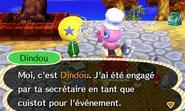 Dindou