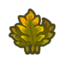 NH-Icon-seaweed.png