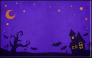 NH-Halloween 2 card