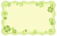 NH-Happy-clovers card