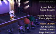 K.K. Slider Performance With Players (1)